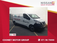 1.6 Dsl 120bhp Parts Managers demo SAVE THOUSANDS